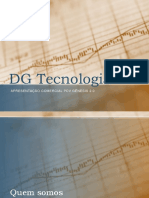 DG Tecnologia - Genesis.pptx