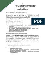 Orientaciones_Informe
