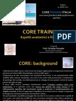 Core per padova pdf