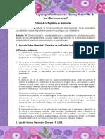 8. Fundamento Legal..docx
