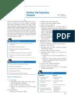 PEEP_ch225.pdf
