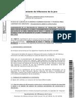 DOC20190625104904268-2019+Proyectos+PLIEGO+DE+CLAUSULAS+ADMINISTRATIVAS
