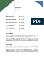 0_El uso de la apostilla en Guatemala.docx