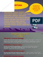KONSEP TRIAGE.ppt