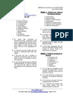 July2002.pdf