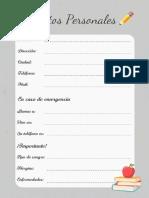 Agendadocentefondo multicolor.pdf