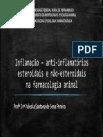 Aspectos da fisiologia da depressão animal e seu controle farmacológico.pptx