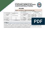 CONTABILIDAD Y GESTION DEL COMERCIO INTERNACIONAL (1)