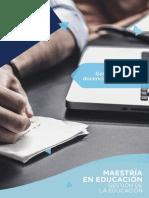 Un currículo para el siglo XXI.pdf