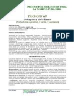 FT-Trichops
