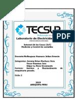 Laboratorio 5 Electricidad.docx