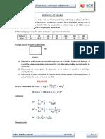 Trabajo I - Maquinas hidraulicas.pdf