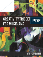 Creativity-Triggers-2017