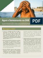 UNICEF_Angola_--_2016_--_WASH_Budget_Brief