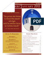 Dec. 2010-Jan. 2011 pdf