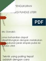 TFU.pptx