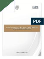 PROGRAMA_PROMOCION_MS_FUNCION_X_INCENTIVOS (1).pdf