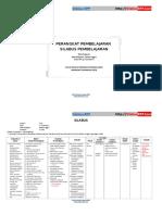 Silabus_Bahasa_Inggris_SMP_MTS_KELAS_VII.doc