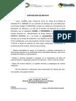 OBRERO (EXPOSICIÒN DE MOTIVOS).docx