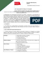 edital_oficineiros_2020