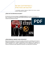 Guía de contenido - Copyright.docx