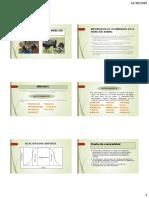 Vitaminas y Minerales en Nutrición Animal