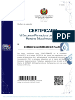 91841_5 (1).pdf