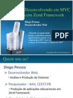 Zend MVC.pdf