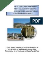 traduccion de tratamientos grupo .docx