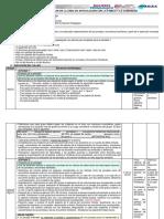 1. TALLER DE ARTICULACION Y FAMILIA.docx