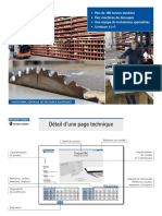 guide-plastique.pdf