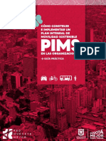 Guía PIMS Final