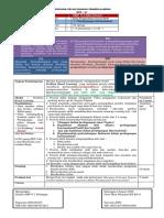 RPP.9.2. Selembar.docx