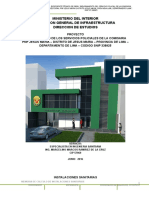 MEMORIA DE CALCULO DE INST. SANITARIAS.docx