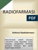 Radiofar 1.pptx