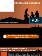 CE155-Estimating-Lecture-3.pdf