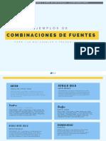 Combinación de fuentes.pdf