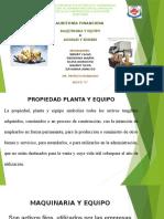 EXPOSICIÓN-PP-Y-E-Y-MUEBLES-Y-ENSERES.pptx
