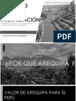 Sustentación 11.pptx