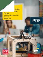 ecosistema-de-innovacion-2019.pdf