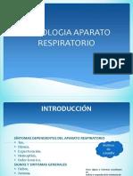 SEMIOLOGIA APARATO RESPIRATORIO.pptx