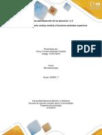 Formato_Paso1_ ejercicio 1 y 2