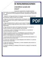 TAREA DE RENUMERACIONES.docx