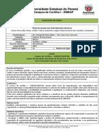 1_estrutura_do_curso.pdf