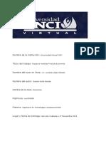Proyecto Modular Proyecto Final de Economía.docx
