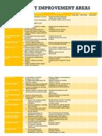 Priority Improvement Areas.docx