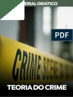 4 TEORIA-DO-CRIME