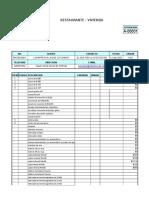 Formato-cotizacion1.xls