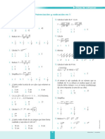 MAT1S_1U_Ficha de refuerzo potenciación y radicación de números naturales