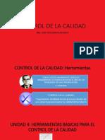 CONTROL DE LA CALIDAD.pptx